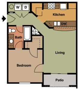 Amelia-floor-plan