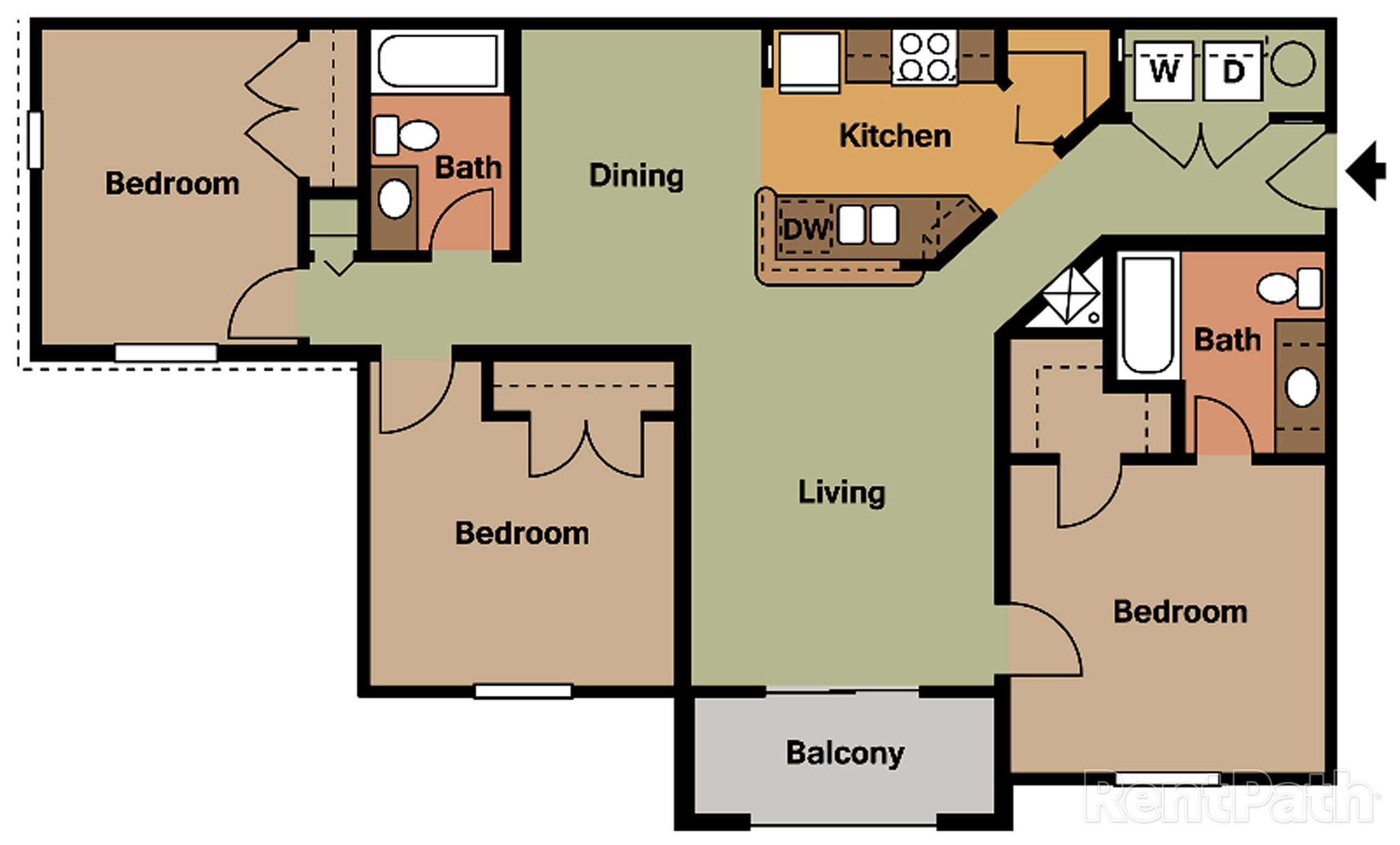st-marys-floor-plan